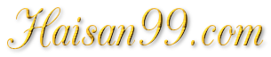 Hải Sản 99 - Siêu Thị SG
