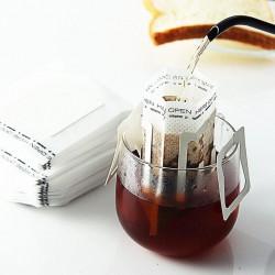 Cafe túi lọc - Hộp 10 gói x 15g/ gói
